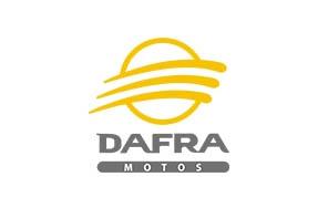 Concessionária de Motos em Santos